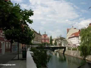 Ljubljana1116